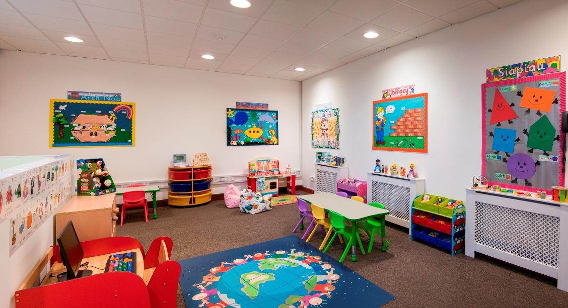Gallery Welcome To Hwyl A Sbri Day Nursery Llanelli